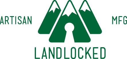 landlocked.jpg