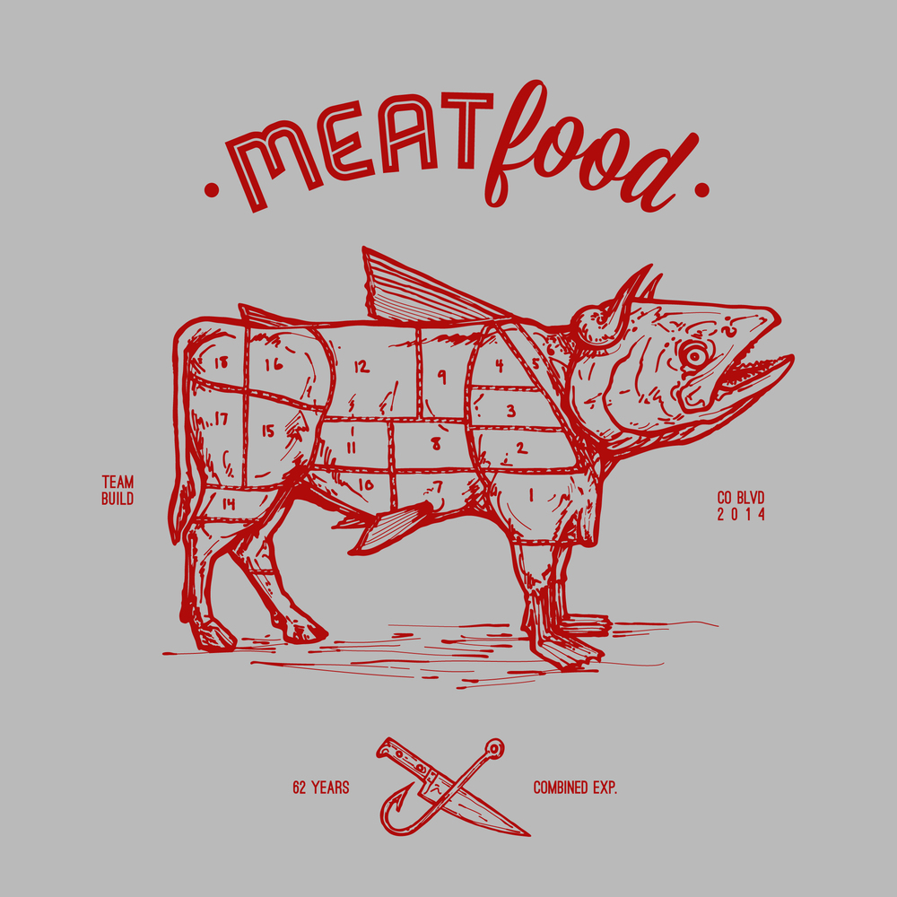 meat_food_sheets_tee_preview.jpg