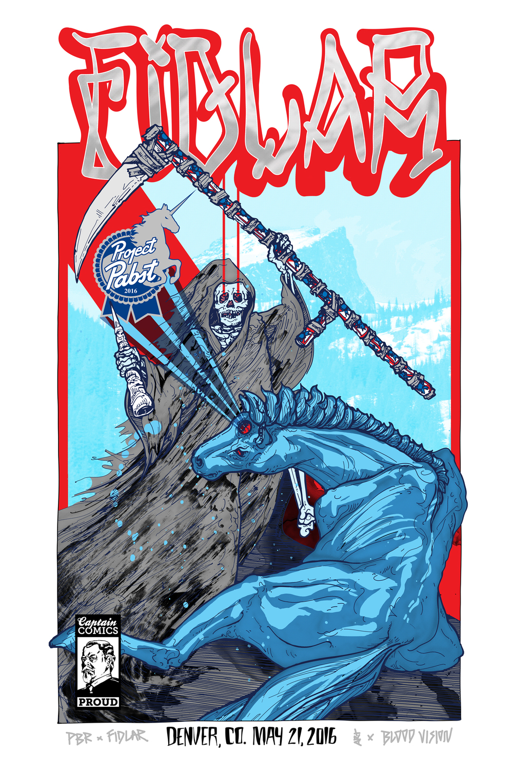 Project_pabst_fidlar_sheets_partyreaper_vs_bluecifer_MOUNTAINS_BG.jpg
