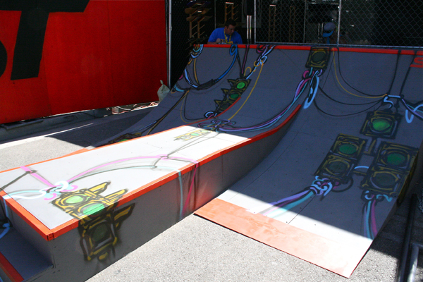 so-gnar_x-games_ford-ramps_dave-sheets_pat-milbery_skateramps_5.jpg