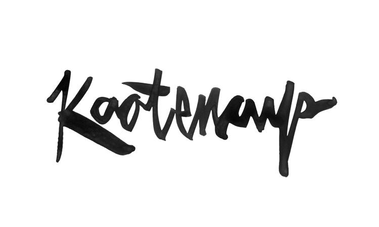 kootneys.jpg