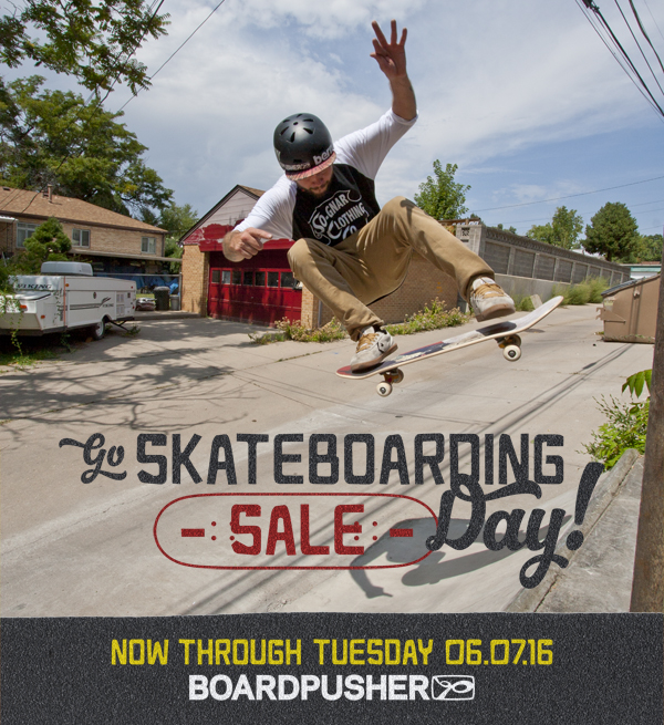 go_skate_day_grip_sale_facebook.jpg