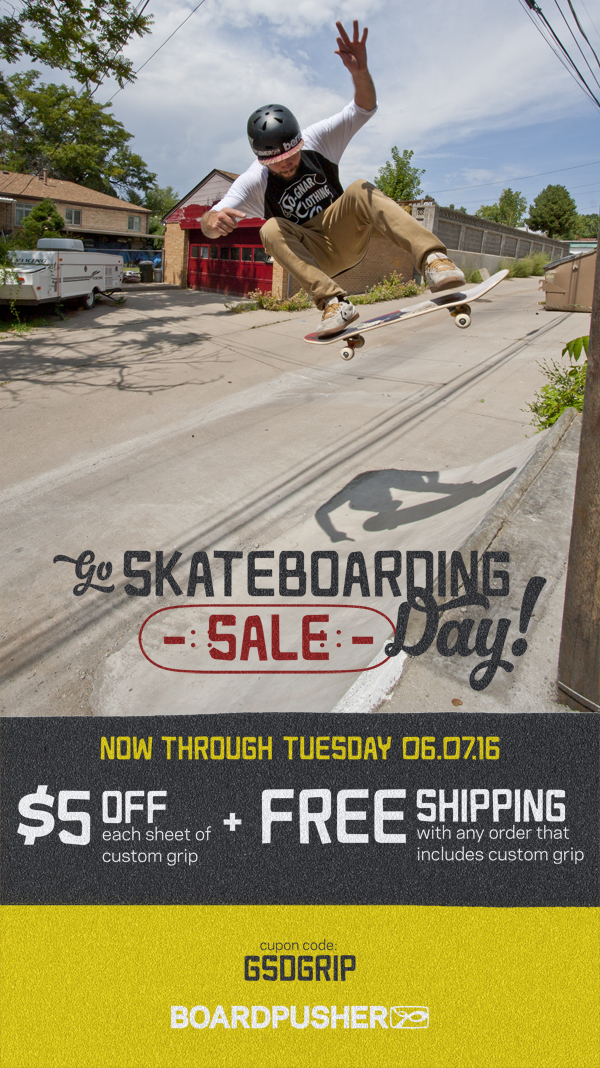 go_skate_day_grip_sale_full.jpg