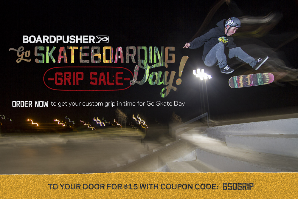 Boardpusher_go_skate_day_grip_image.jpg