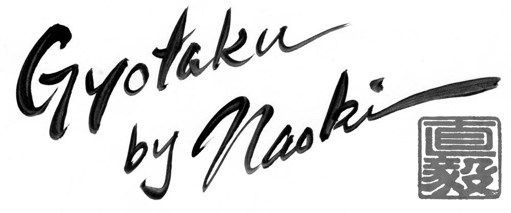 gyotaku.jpg