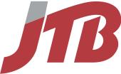 JTB_Logo.jpg