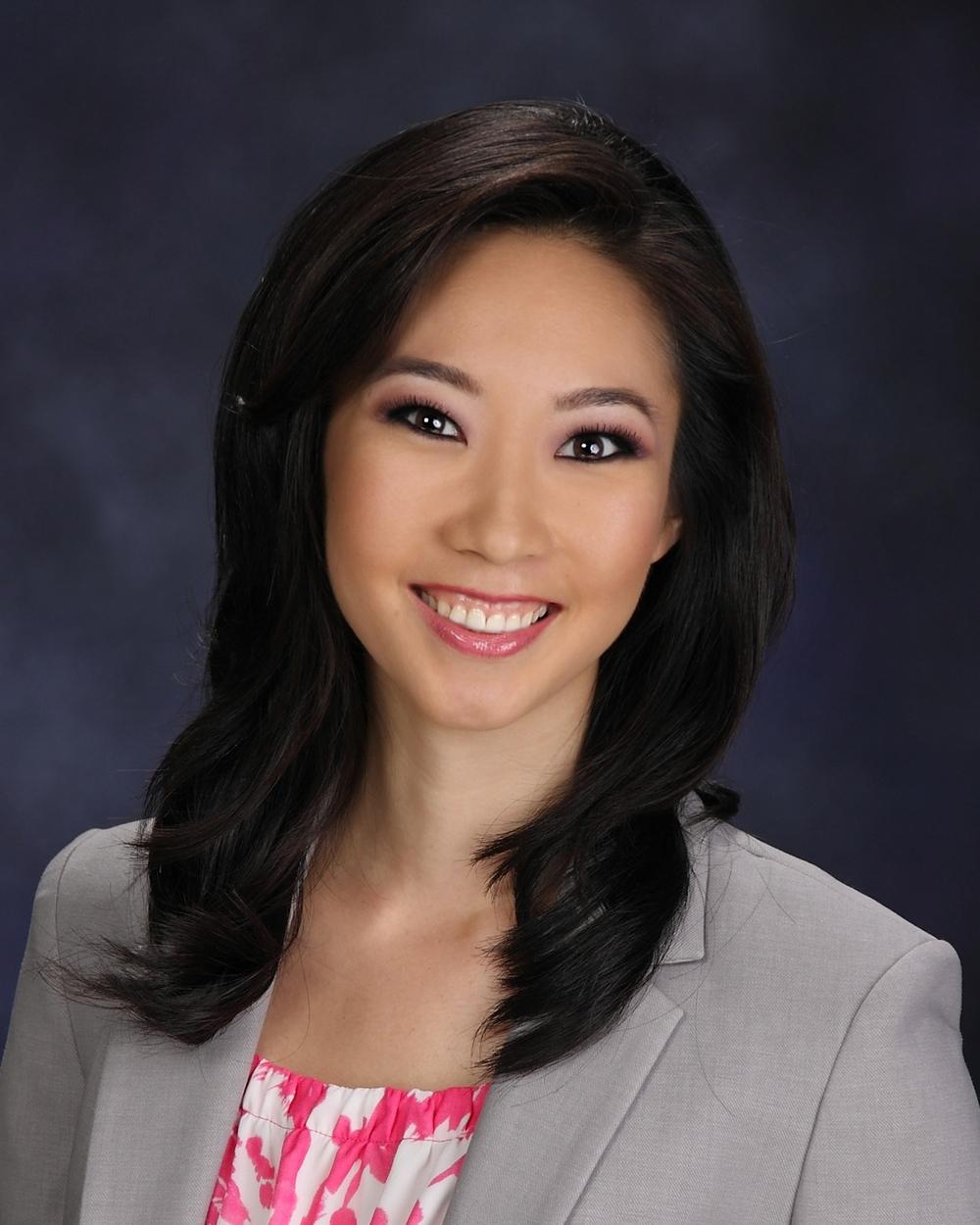 Kimberly Takata