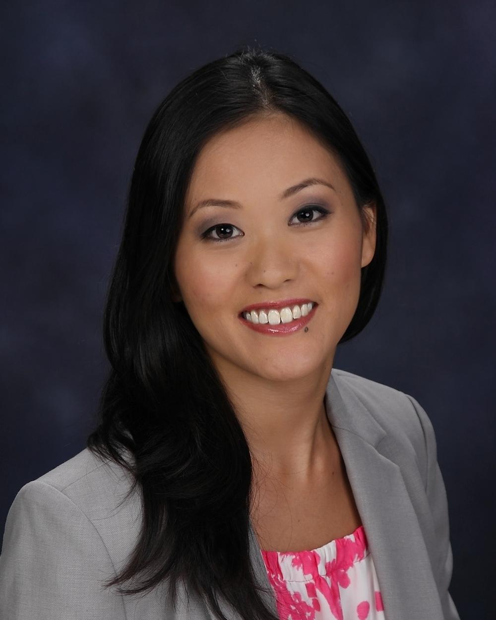 Leslie Ching