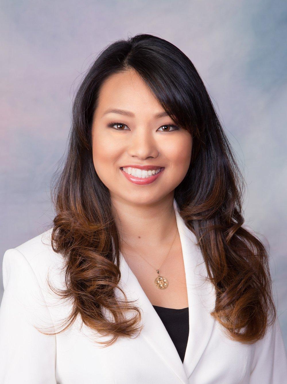 Carly Ishihara