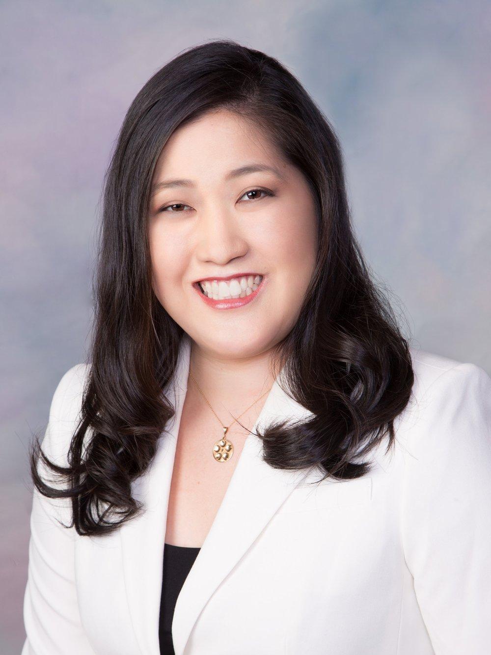 Lori Kim