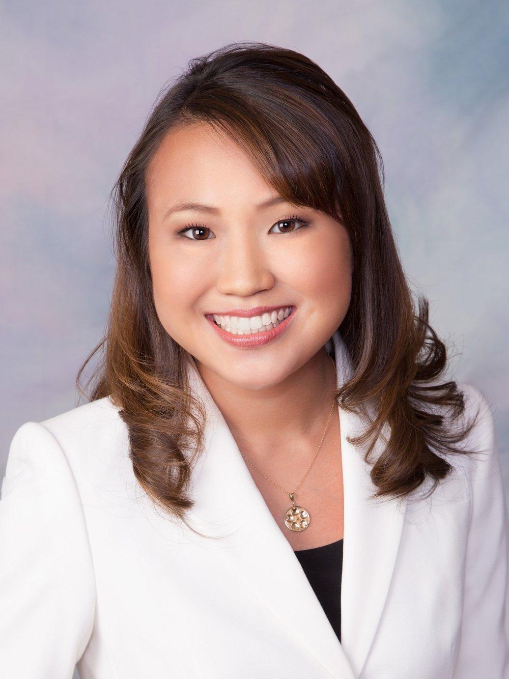 Kelly Ann Takiguchi