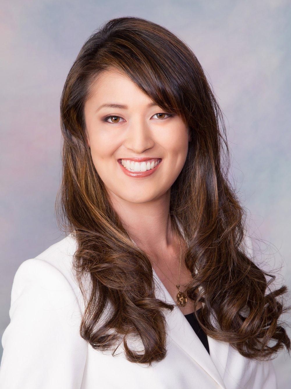 Kelli-Ann Wong