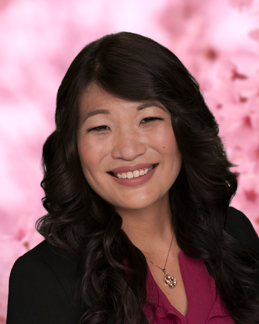 Karly Kanehiro