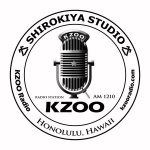 kzoo_shirokiya_round_logo-1.jpg