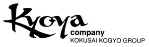 KYOYA09.jpg
