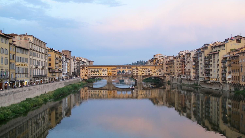 Florence Italy Part 2 Sunny Sundays