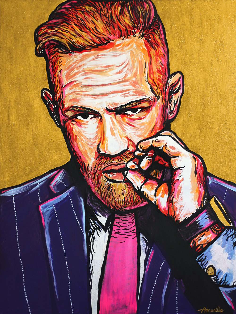 mcgregorpainting2.jpg
