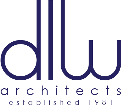 DLW Architects