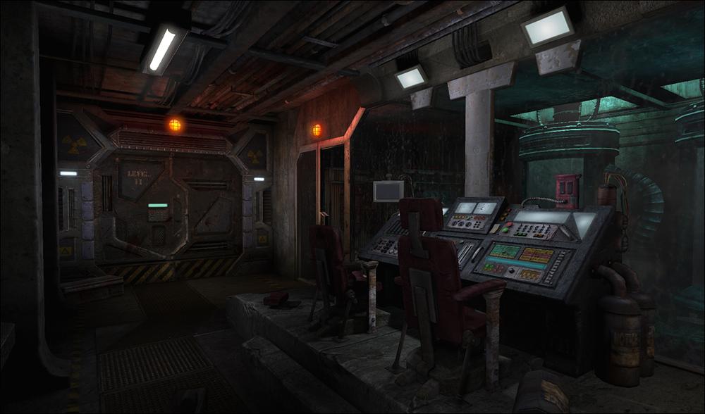 Controlroom02.JPG