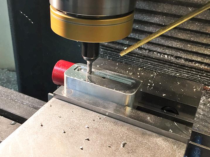 machining.png
