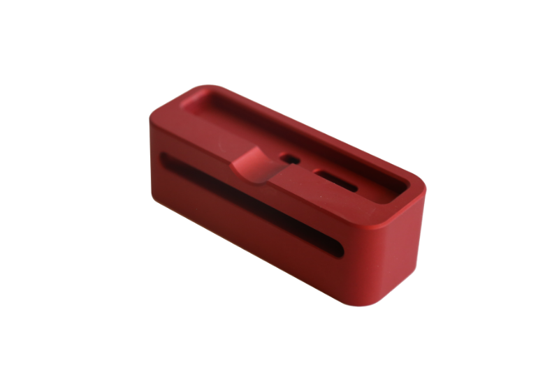 iPhone6_Dock_Red.png
