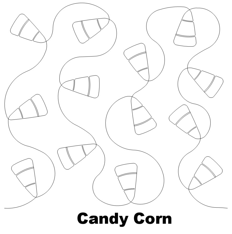 0489_-_Candy_Corn_b2b.jpg