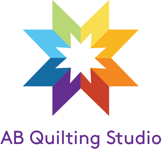 AB Quilting Studio                                        Longarm Quilting and quilt creation studio