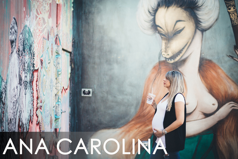 ana carolina cover.jpg