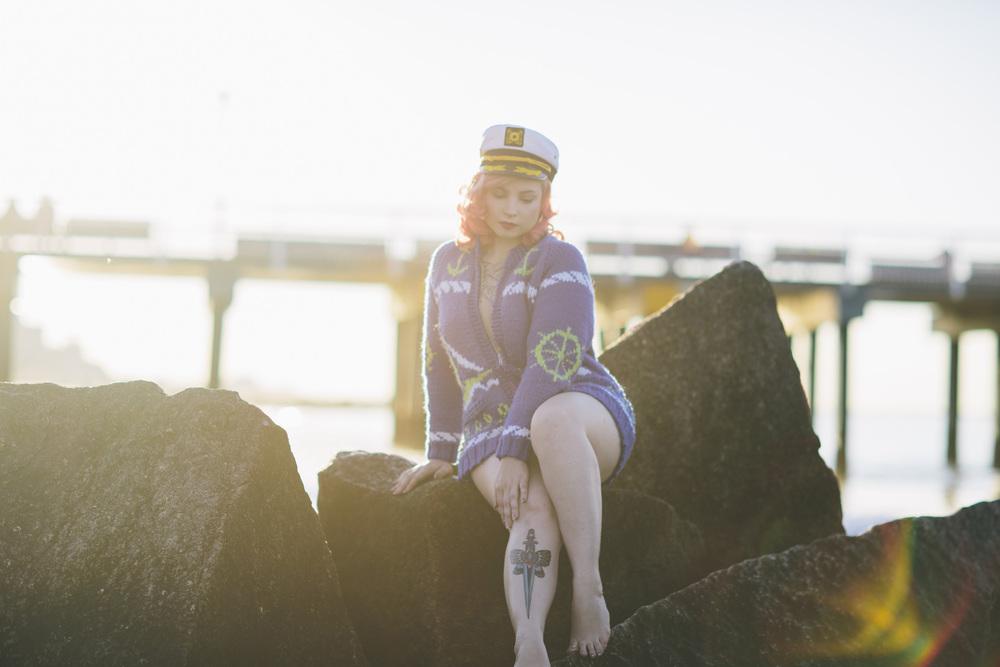 Adrift-Aly Rose Vintage-4.jpg