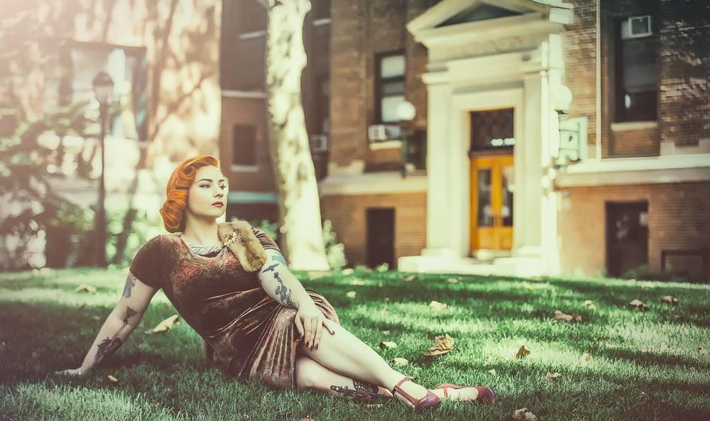 Aly Rose Vintage Velvet 1.jpg