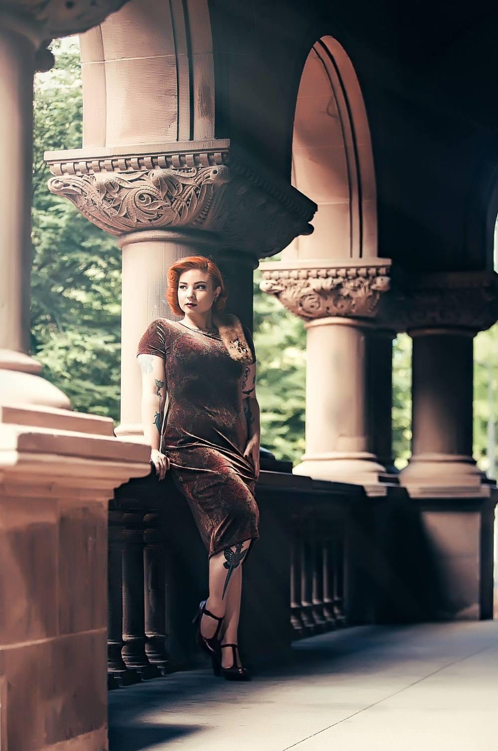 Aly Rose Vintage Velvet 3.jpg