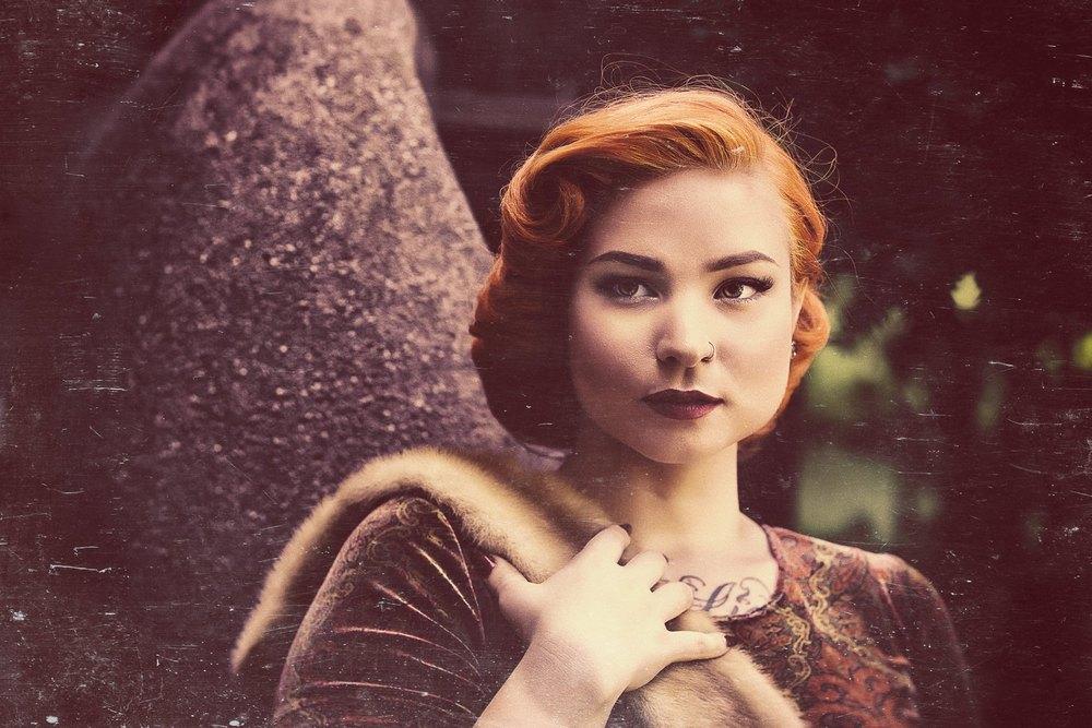 Aly Rose Vintage Velvet 4.jpg