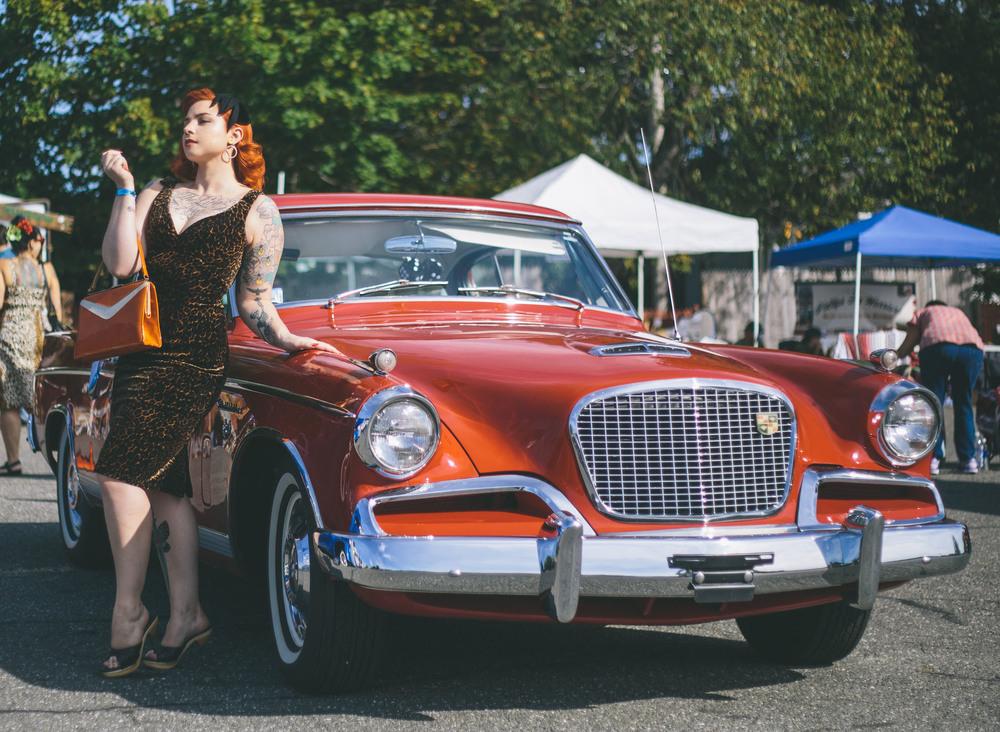 Aly Rose Vintage New England Shake Up 3.jpg