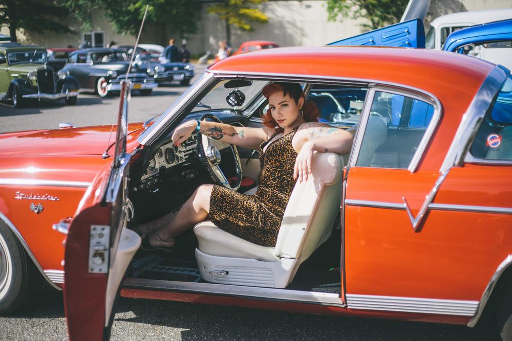 Aly Rose Vintage New England Shake Up 6.jpg