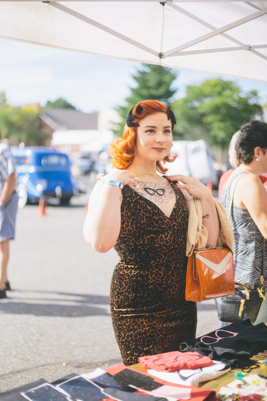 Aly Rose Vintage Julie Mollo 3.jpg