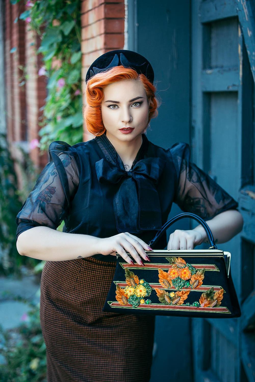 Aly Rose Vintage Tweed 50s suit 2.jpg