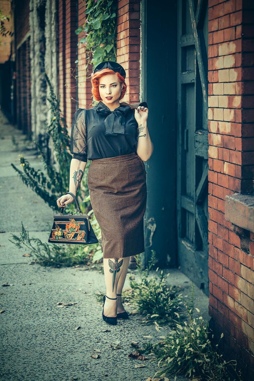 Aly Rose Vintage Tweed 50s suit 1.jpg