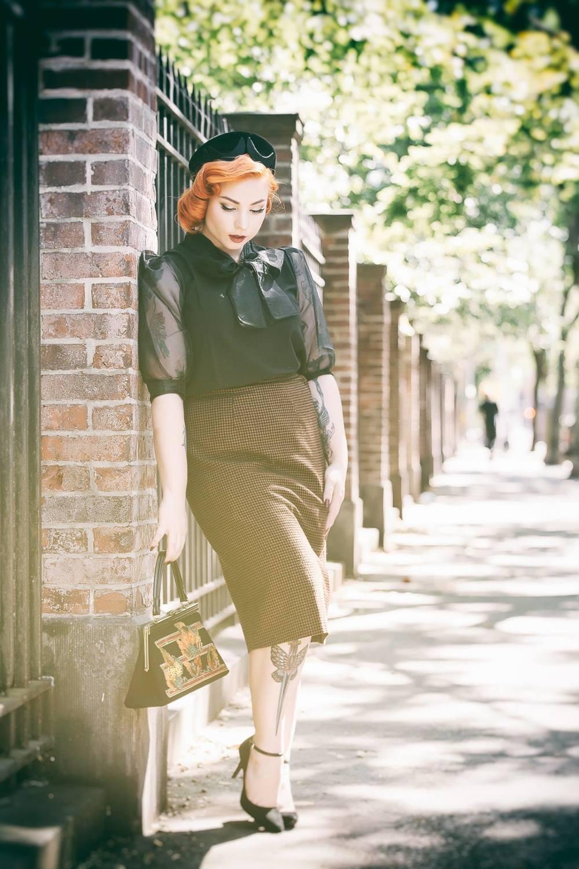 Aly Rose Vintage Tweed 50s suit 4.jpg