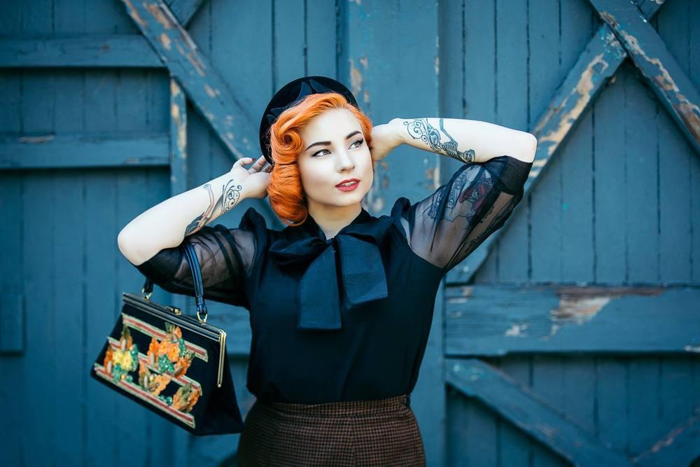 Aly Rose Vintage Tweed 50s suit 6.jpg