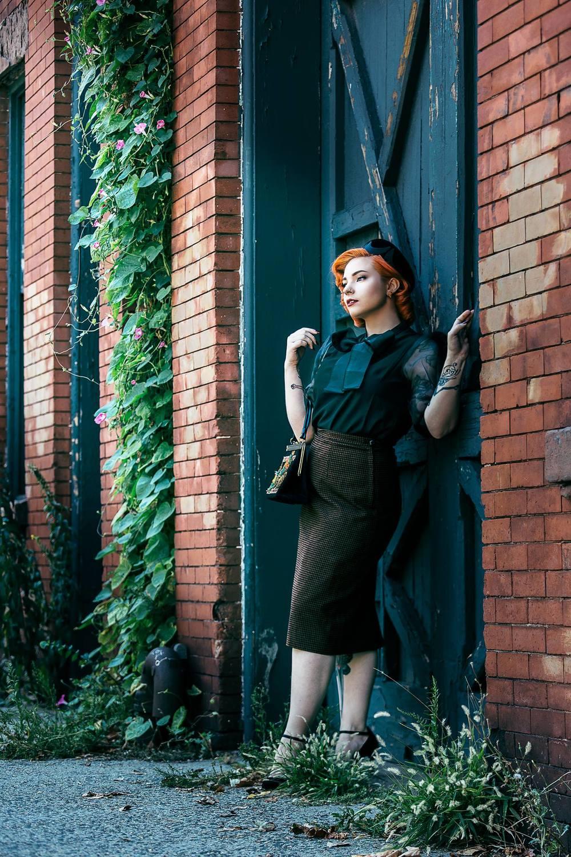 Aly Rose Vintage Tweed 50s suit 3.jpg