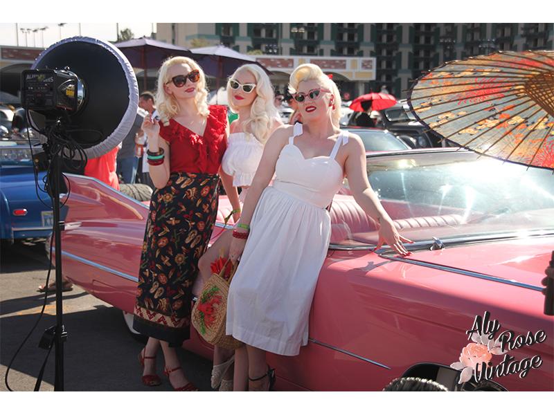 Aly-Rose-Vintage-Viva-Las-Vegas-18-Weekender-3.jpg
