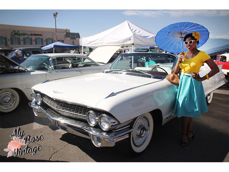 Aly-Rose-Vintage-Viva-Las-Vegas-18-Weekender-2.jpg