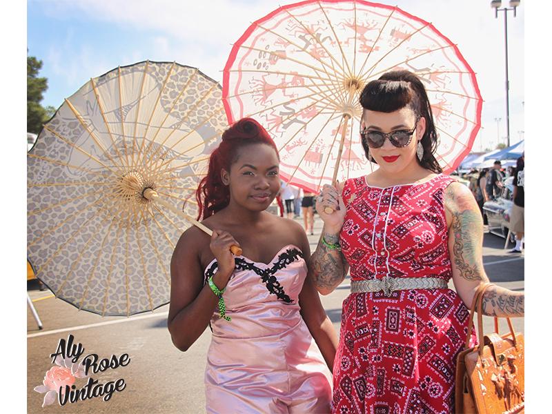 Aly-Rose-Vintage-Viva-Las-Vegas-18-Weekender-4.jpg