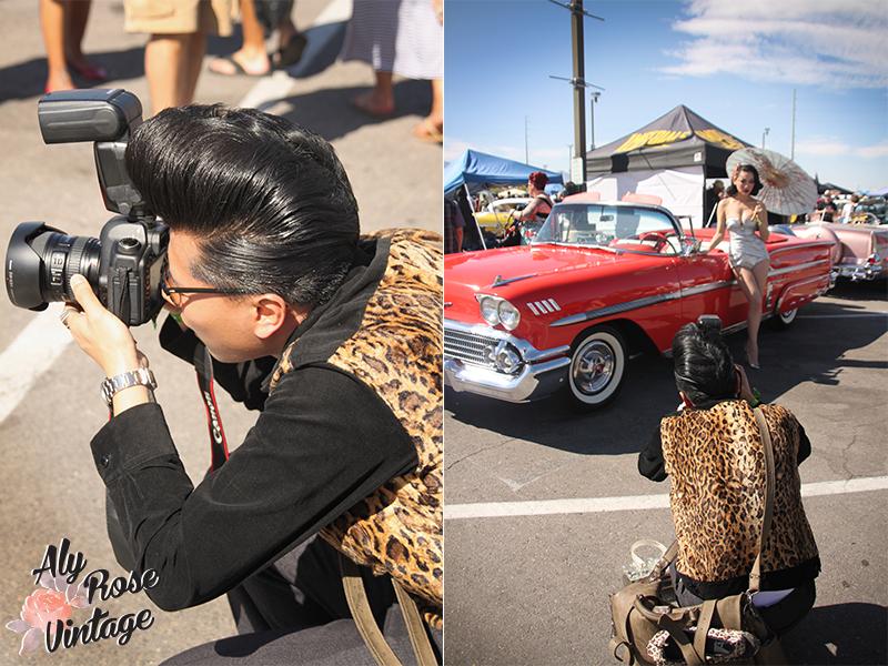 Aly-Rose-Vintage-Viva-Las-Vegas-18-Weekender-5.jpg
