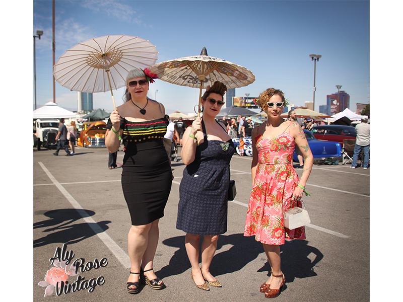 Aly-Rose-Vintage-Viva-Las-Vegas-18-Weekender-6.jpg
