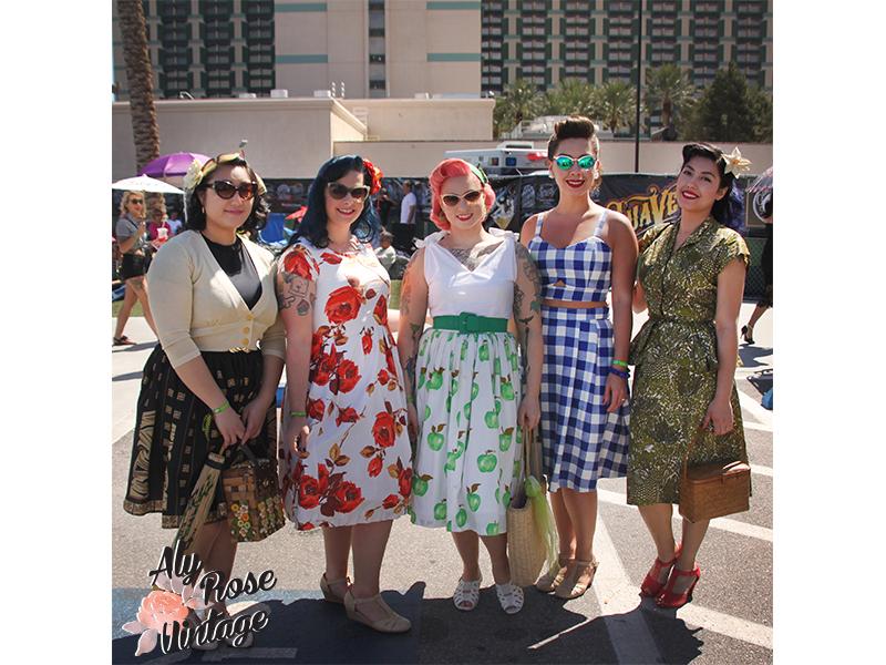 Aly-Rose-Vintage-Viva-Las-Vegas-18-Weekender-7.jpg