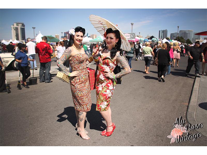 Aly-Rose-Vintage-Viva-Las-Vegas-18-Weekender-8.jpg