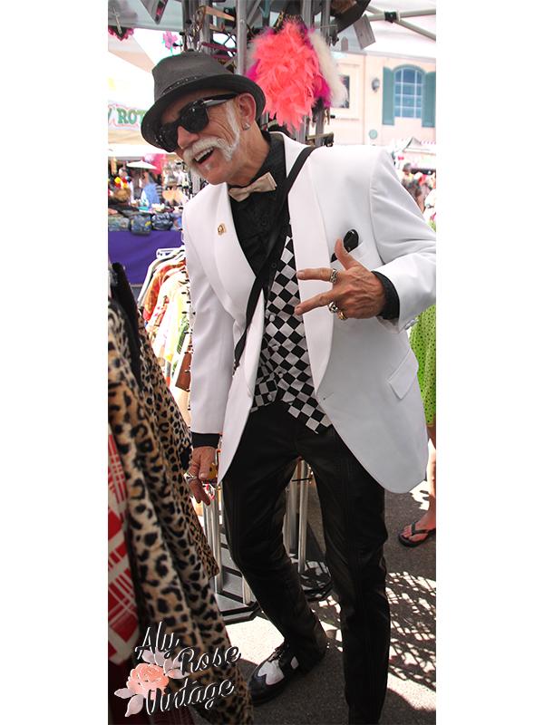 Aly-Rose-Vintage-Viva-Las-Vegas-18-Weekender-13.jpg