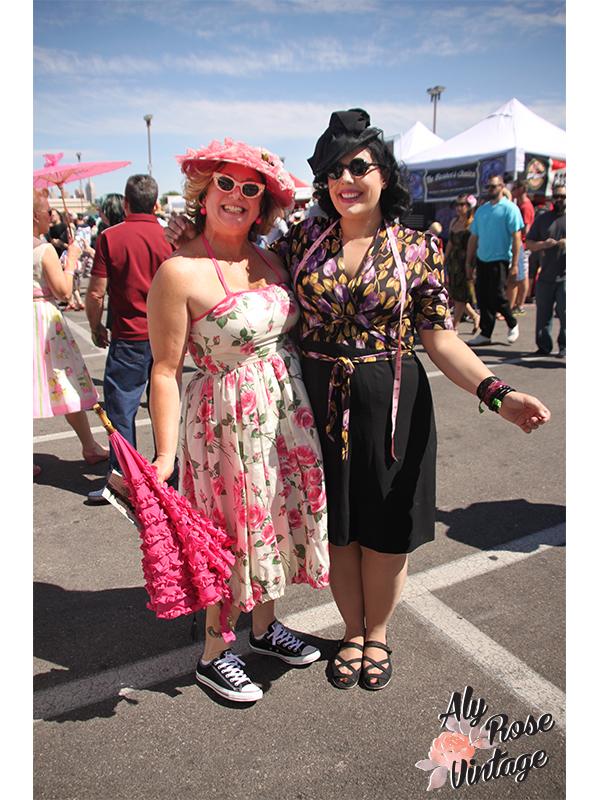 Aly-Rose-Vintage-Viva-Las-Vegas-18-Weekender-15.jpg