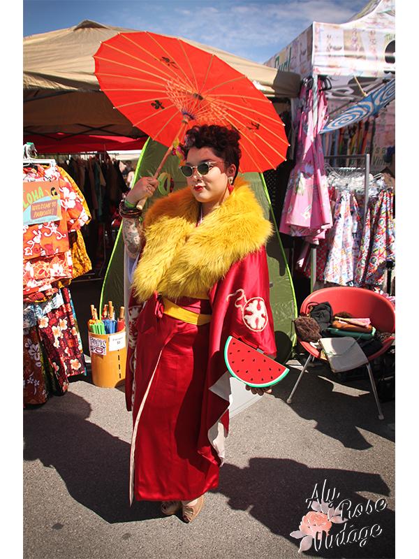 Aly-Rose-Vintage-Viva-Las-Vegas-18-Weekender-14.jpg